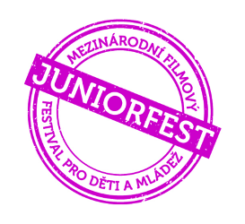Logo JuniorFestu
